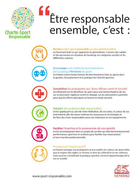 charte_du_sport_responsable_mai2015