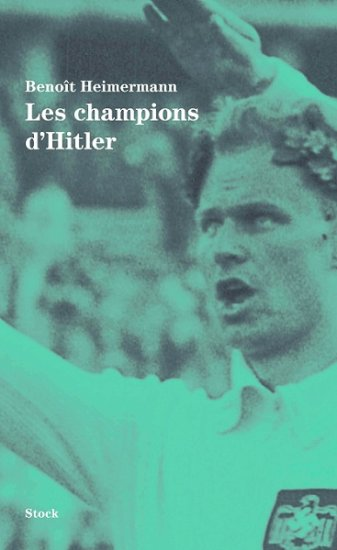 destimed_livres_les_champions_d_hitler_couverture_photo_dr_-97048