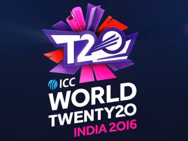 08-1449580723-worldt20-2016-logo-600