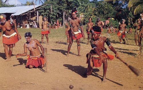 Quelque soit la forme du cricket, les femmes y jouent.